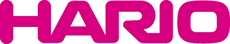 Hario Logo